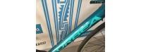 Bicicleta Orbea Avant T:53