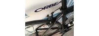 Bicicleta Trek Emonda S talla 52