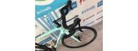 Bicicleta Specialized Roubaix Talla 56