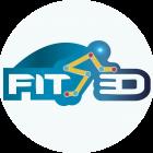 fit3d2