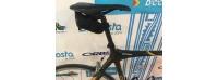 Bicicleta Orbea Onix 57