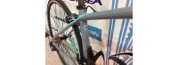 Bicicleta Specialized Amira NUEVA