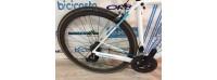 Bicicleta Orbea Orca Team 51