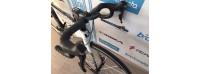 Bicicleta Giant Liv