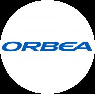 Orbea bicicosta